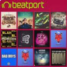 [09.05] Beatport Big Room Top100 1.5G